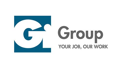 gi-group