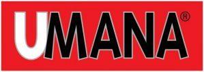 logo-umana-2015-rgb-web