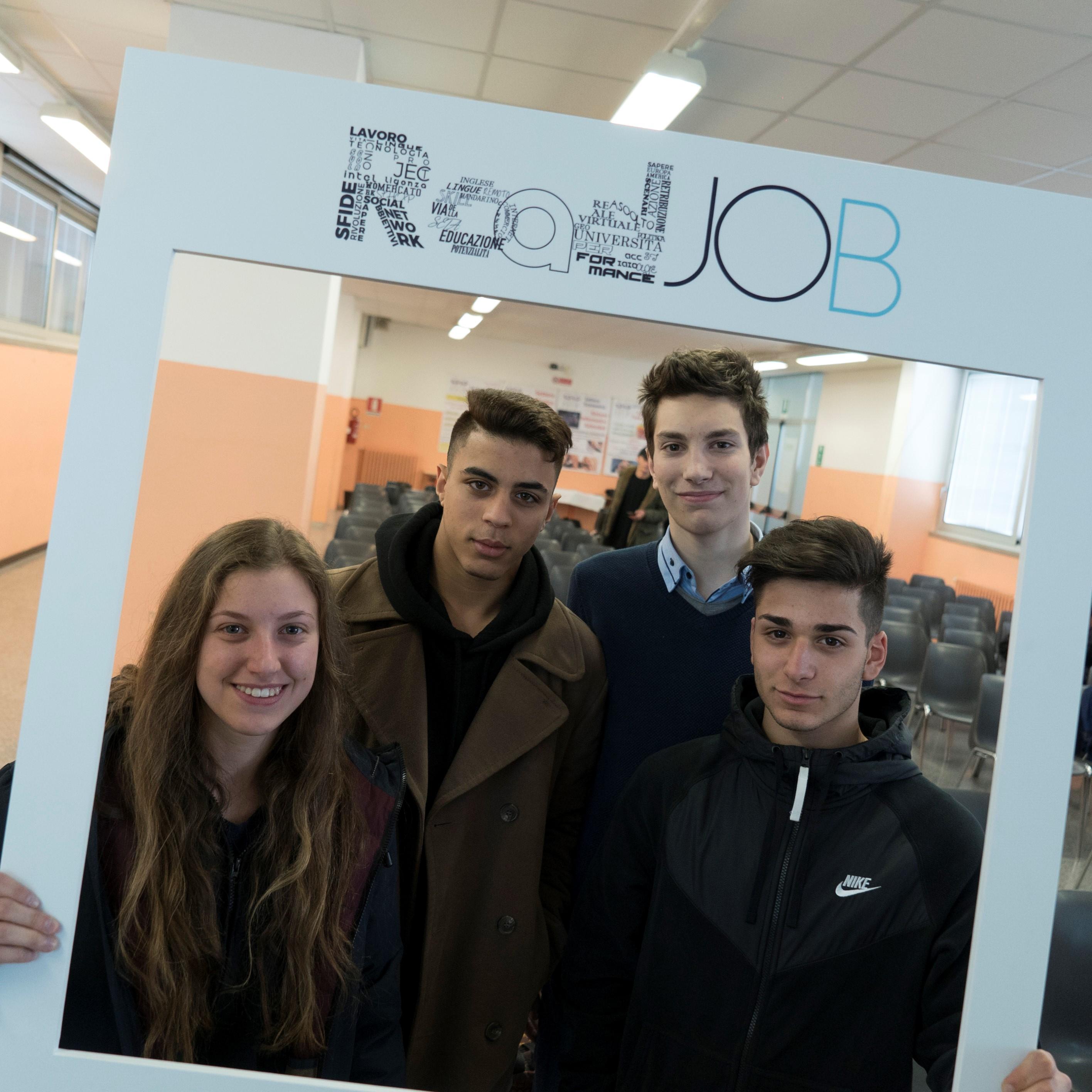 roadjob-foto-26.02.19_61-2