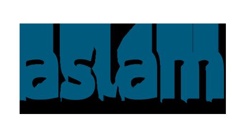 aslam-logo