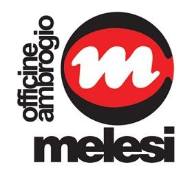 logo_melesi_piccolo